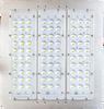 120W LED Petrol Station Canopy Light