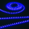 12V IP20 LED Flex Blue (5 metres) (DFL1LEDFN12B)