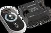 12V / 24V RF Controller and Touch Remote - Dimmer Single Colour  (DFL1LEDFR7)