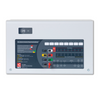 Conventional 8 Zone Fire Panel