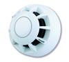 ActiV, C4 EN54-29 Multi-Sensor Fire Detector