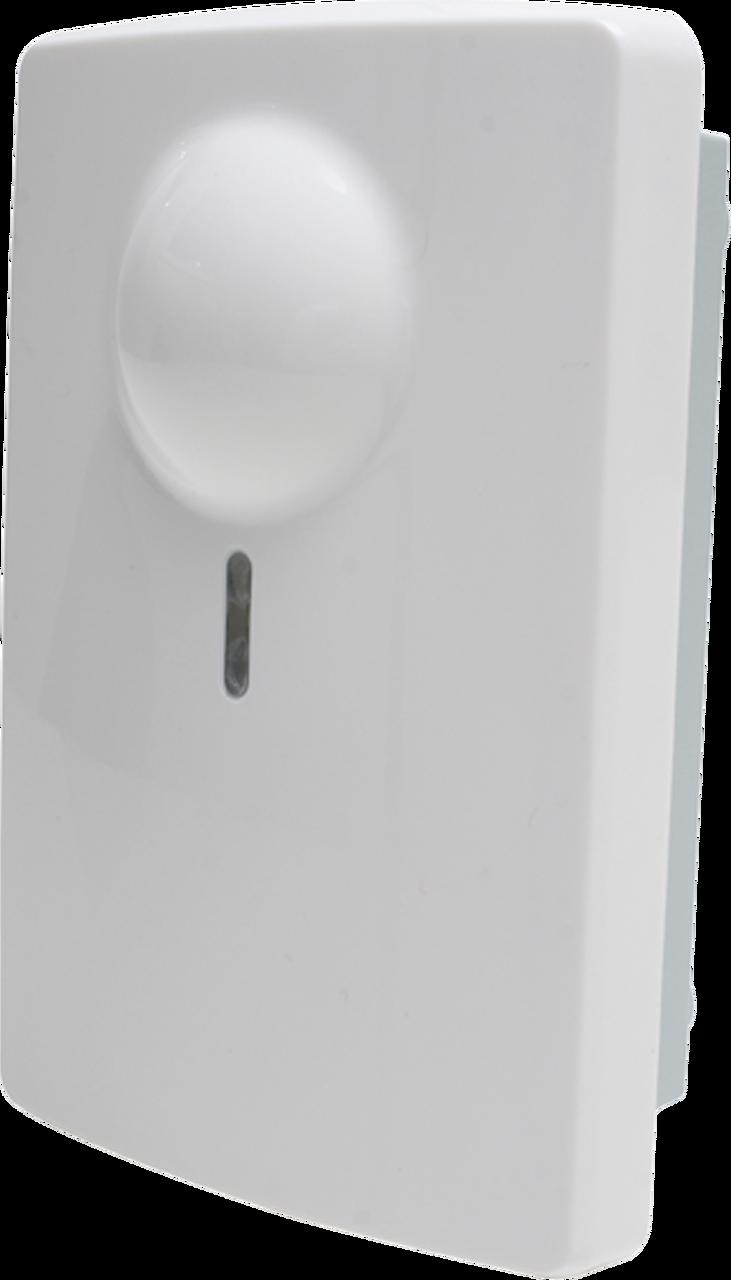 IP20 Microwave Motion Sensor - Wall Mountable (DFL1OS005)