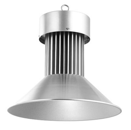 100W LED COB High Bay Light