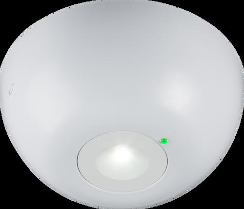 230V 3W LED Surface Emergency Downlight