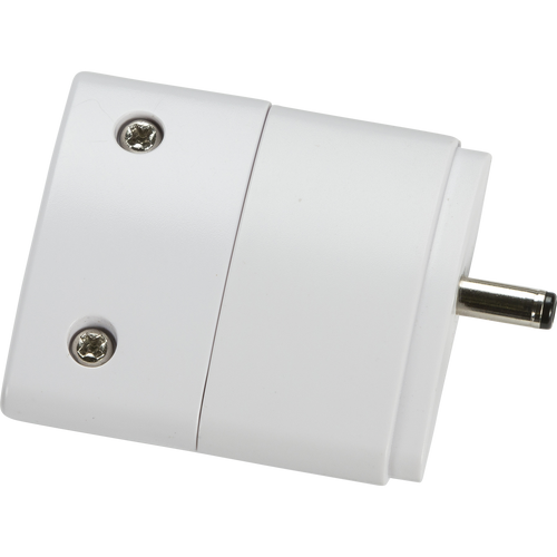 Live End Power Connector for UCL Linear Under Cabinet Lighting