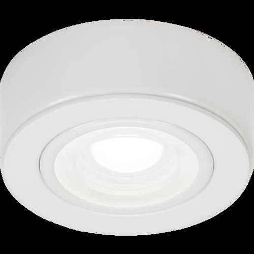 230V LED Under Cabinet Light -White 4000K