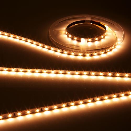 12V IP20 LED Flex Warm White 3000K (2 metres) (DFL1LEDFN212WW)
