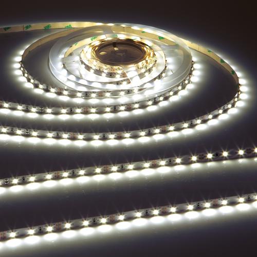 12V IP20 LED Flex Daylight 6500K (2 metres) (DFL1LEDFN212DL)