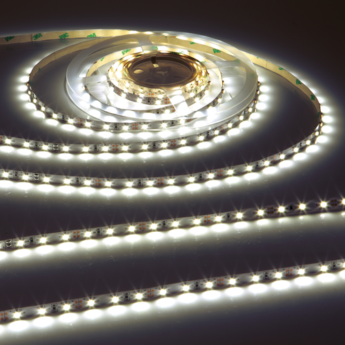 24V IP20 LED Flex Daylight 6500K (20 metres) (DFL1LEDFN24DL )