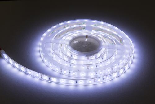 24V IP68 LED Flex Daylight 6500K (5 metres) (DFL1LEDFIPDL)