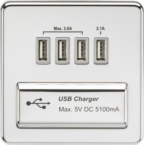 wiring accessories switches and sockets screwless polished rh derbyfirelec com