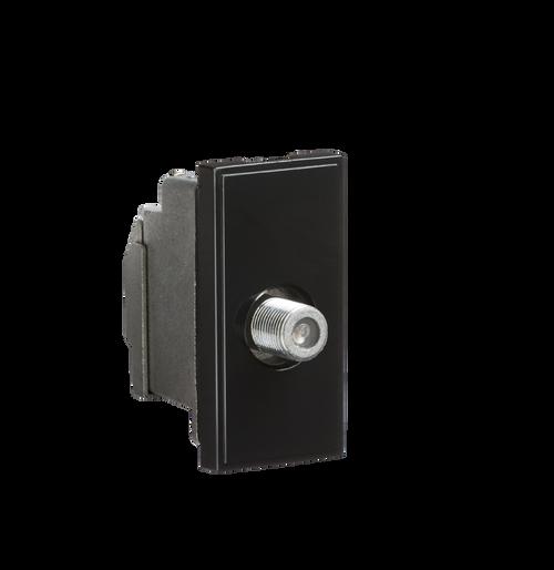 wiring accessories data comms range modules tv modules rh derbyfirelec com