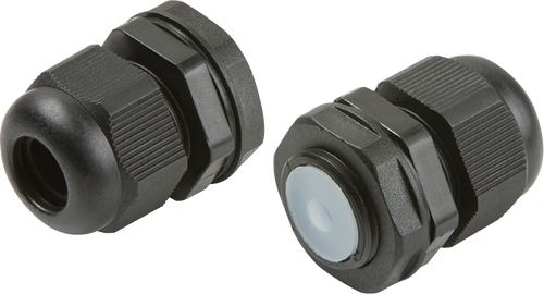 IP66 20mm Cable Glands (DFL1JB006)