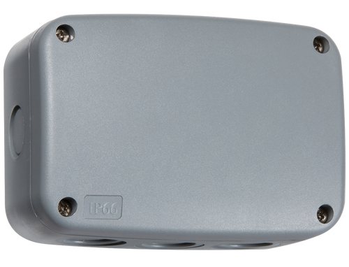 IP66 Weatherproof Enclosure (medium) (DFL1JB008)