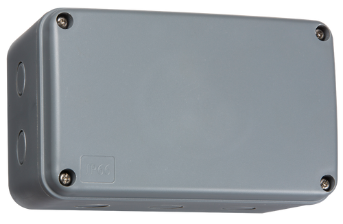 IP66 Weatherproof Enclosure (large) (DFL1JB009)