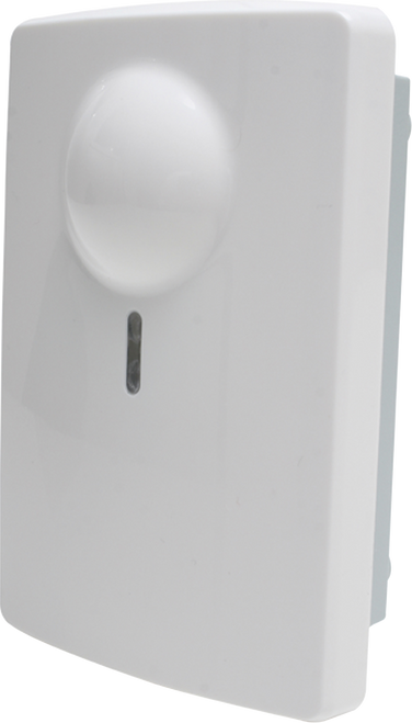 IP20 Microwave Motion Sensor - Wall Mountable (DFL1OS005)
