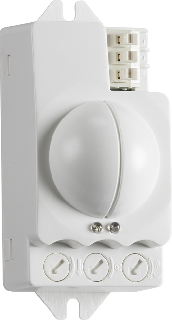 Microwave Sensor Max 1000W (DFL1MSENSOR)