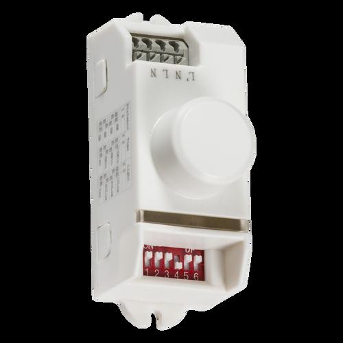 5.8Ghz Microwave Sensor (DFL1OS008)