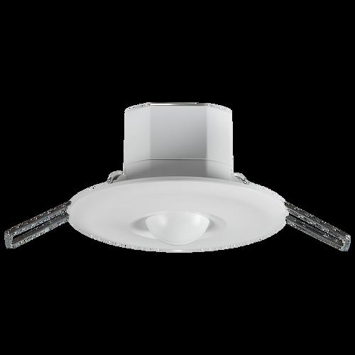 IP20 5.8GHz Microwave Sensor - Recess Mounting (DFL1OS0010)