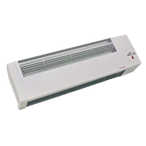 3kW Single Door Warm Air Curtain (DFL2WAC3)