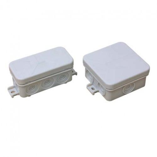 JBO Mini 92 x 44 x 41mm C-WConnector Strip (DFL2JBOMINI)