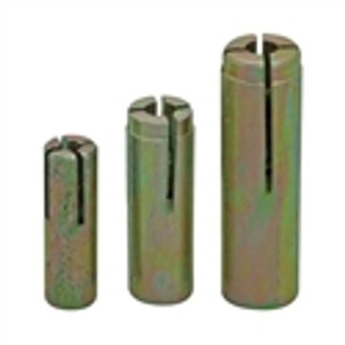 Metal Gravity Anchors M5 x 36 (DFL2MGA537)