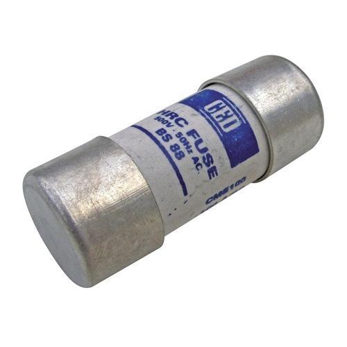 House Service Cut-Out Fuse 80Amp (DFL2CME80)