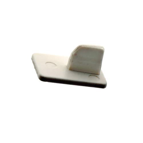 2P Busbar End Cap (DFL3BB02E)