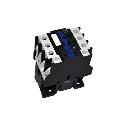 32A 3P Contactor/NC Aux 240V Coil (DFL3CC33201U7)