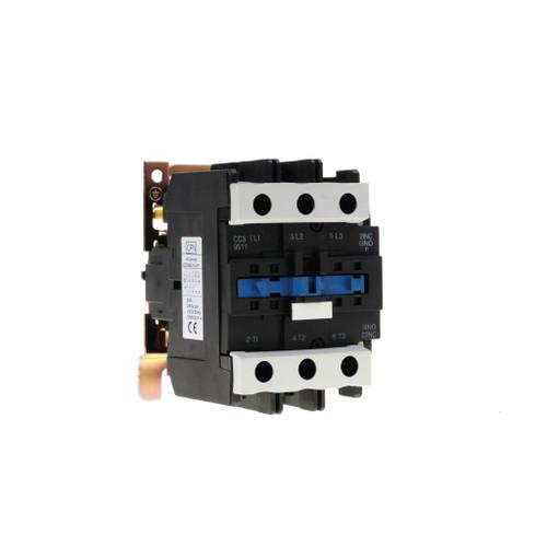 95A 3P Contactor NO/NC Aux 240V Coil (DFL3CC39511U7)