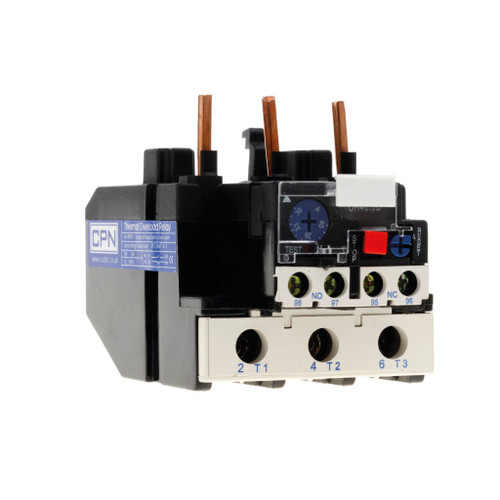30-40A Overload Relay (DFL3CR40.0D)