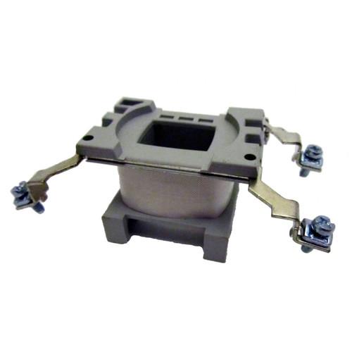 Coil for CC340-CC395 (110V) (DFL3CS140F7)