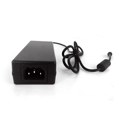 5A 12V DC CCTV Power Supply Unit PSU with UK Plug