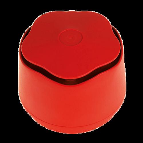 Red Banshee Sounder