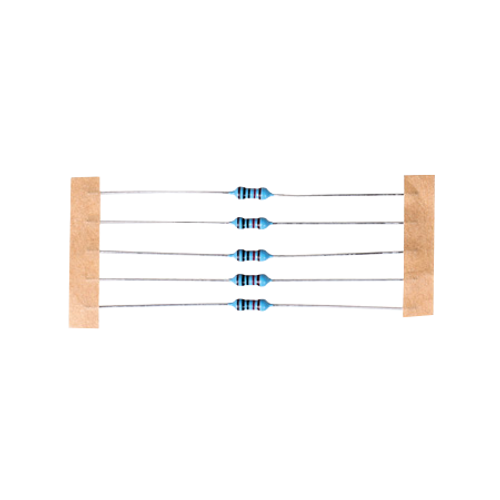 Sounder Module