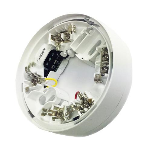 C4 Diode Detector Base