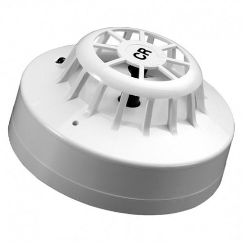 Series 65 CR Heat Detector Standard