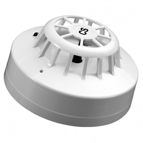 Series 65 CS Heat Detector Standard