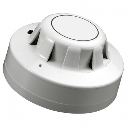 Series 65 Ionisation Smoke Detector