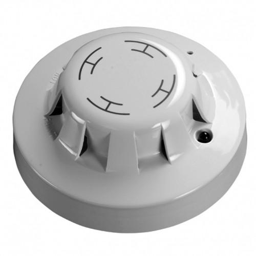 Series 65 Integrating Ionisation Smoke Detector