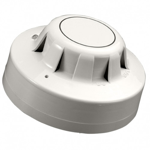 Series 65 Optical Smoke Detector Standard