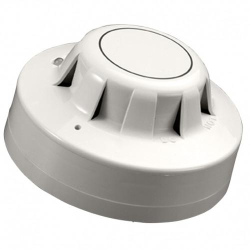 Series 65 Optical Smoke Detector Standard