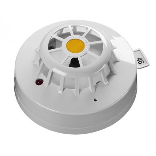 XP95 Heat Detector Standard
