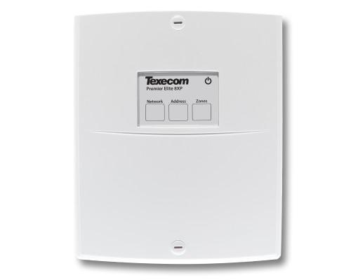 Texecom Ricochet 8XP-W Ricochet Wireless Expander