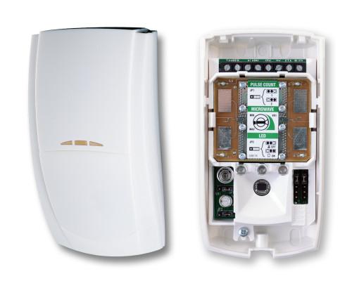 Texecom Premier Elite DT - Dual Tech PIR