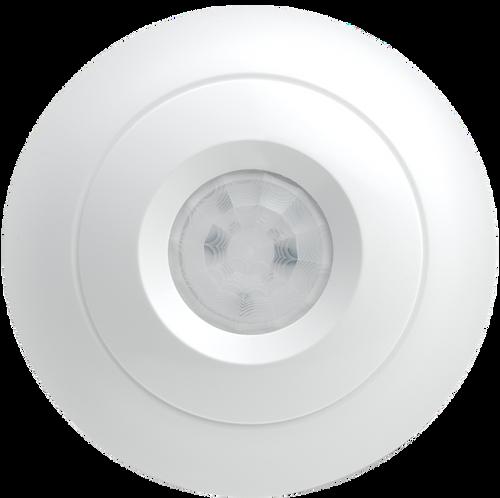 Texecom Premier 360QD - 360 Degree Quad PIR