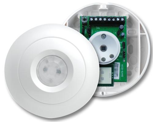 Texecom Premier 360DT - 360 Dual Tech PIR
