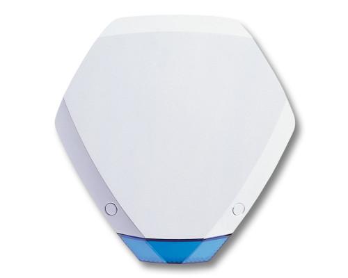 Texecom Premier Odyssey 3E External Sounder