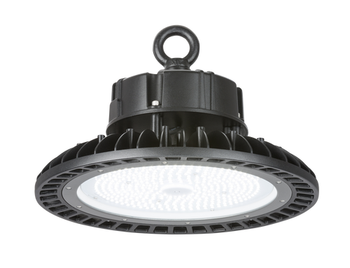 230V IP65 150W LED High Bay HBN150