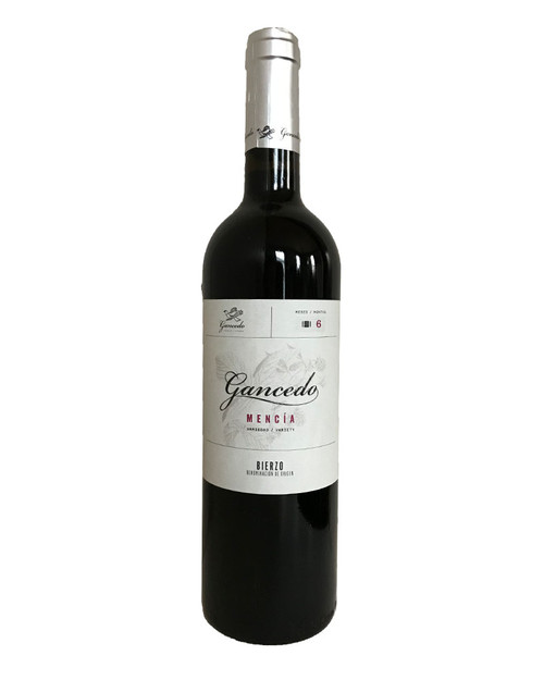 Rated 90 Points by Wine Advocate. A beautiful cherry color, with a violet rim. Fresh and fruity on the nose with hints of strawberry, wild berries, chocolate and coffee. Silky texture on the palate, fresh with round finish of ripened tannins that increase the structure and balance.